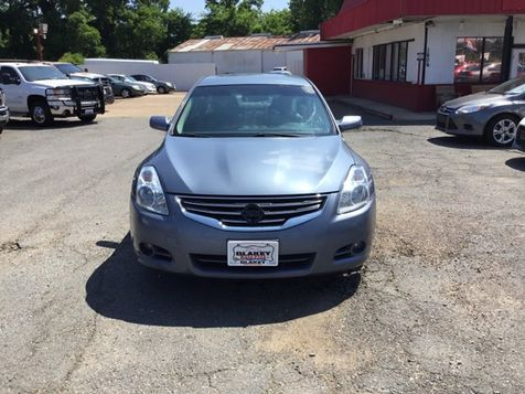 2012 Nissan Altima @price | Bossier City, LA | Blakey Auto Plex in Shreveport, Louisiana