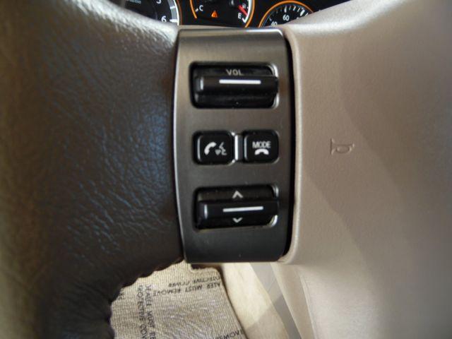 2012 Nissan Armada Platinum Bullhead City, Arizona 18