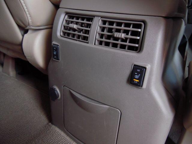 2012 Nissan Armada Platinum Bullhead City, Arizona 35