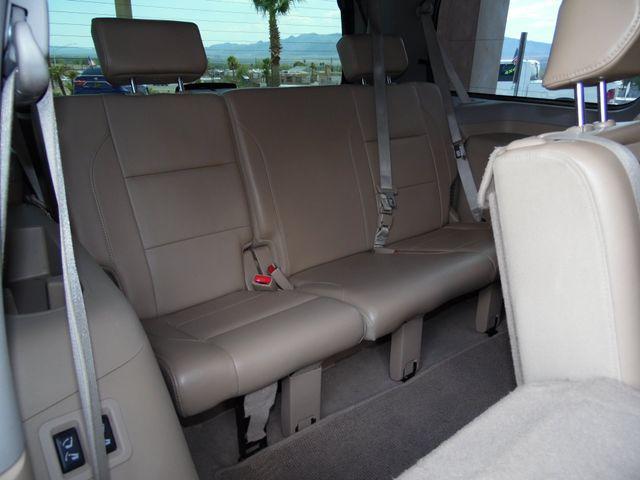 2012 Nissan Armada Platinum Bullhead City, Arizona 36
