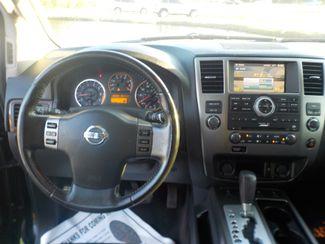 2012 Nissan Armada SL  city SC  Myrtle Beach Auto Traders  in Conway, SC