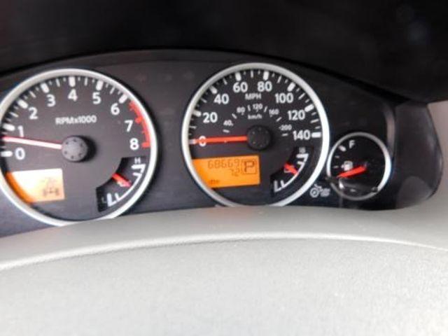 2012 Nissan Frontier SL Ephrata, PA 13