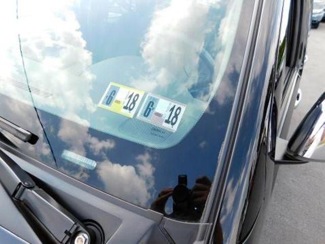 2012 Nissan Frontier SL Ephrata, PA 9