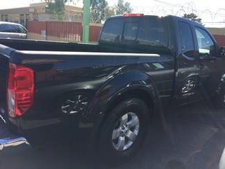 2012 Nissan Frontier SV AUTOWORLD (702) 452-8488 Las Vegas, Nevada 3