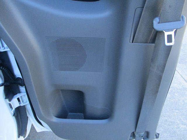 2012 Nissan Frontier S Plano, Texas 16
