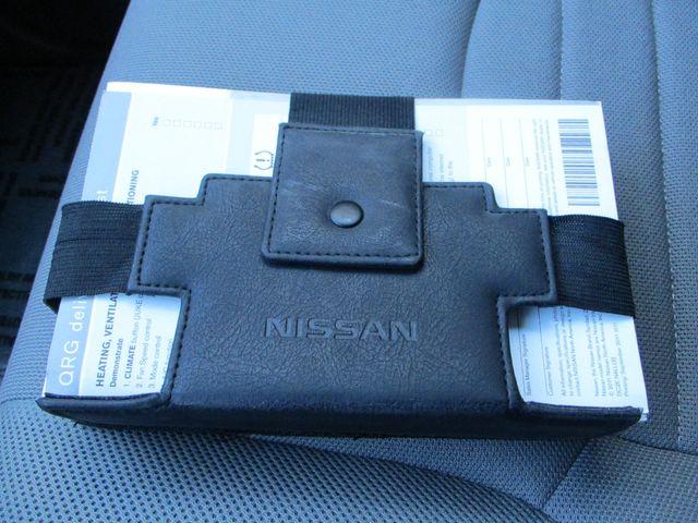 2012 Nissan Frontier S Plano, Texas 29