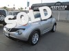 2012 Nissan JUKE SL Costa Mesa, California