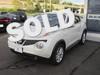 2012 Nissan JUKE SL East Haven, CT