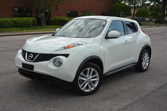 2012 Nissan JUKE SV Memphis, Tennessee