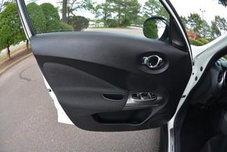 2012 Nissan JUKE SV Memphis, Tennessee 12