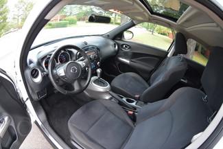 2012 Nissan JUKE SV Memphis, Tennessee 14