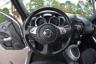 2012 Nissan JUKE SV Memphis, Tennessee 16