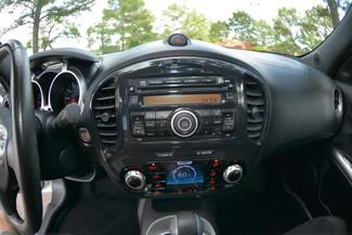 2012 Nissan JUKE SV Memphis, Tennessee 18