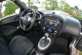 2012 Nissan JUKE SV Memphis, Tennessee 19