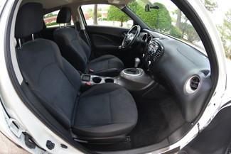 2012 Nissan JUKE SV Memphis, Tennessee 21