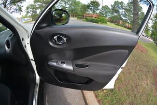 2012 Nissan JUKE SV Memphis, Tennessee 23