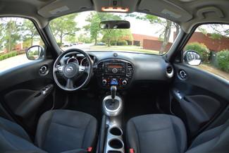 2012 Nissan JUKE SV Memphis, Tennessee 22