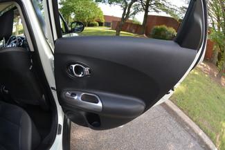 2012 Nissan JUKE SV Memphis, Tennessee 27