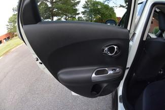 2012 Nissan JUKE SV Memphis, Tennessee 29