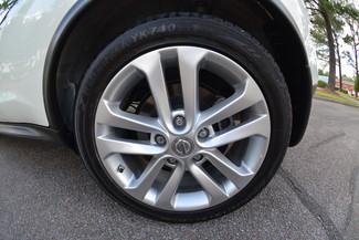 2012 Nissan JUKE SV Memphis, Tennessee 31