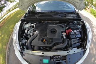 2012 Nissan JUKE SV Memphis, Tennessee 30