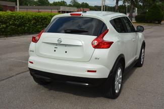 2012 Nissan JUKE SV Memphis, Tennessee 6