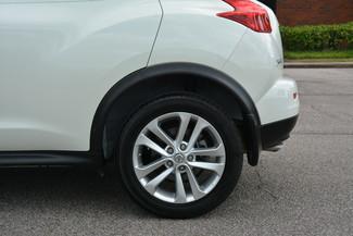 2012 Nissan JUKE SV Memphis, Tennessee 11