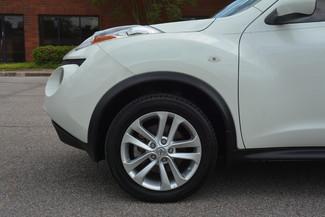 2012 Nissan JUKE SV Memphis, Tennessee 10
