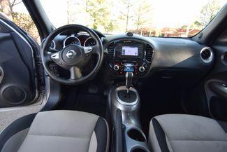 2012 Nissan JUKE SV Memphis, Tennessee 15