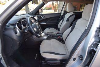 2012 Nissan JUKE SV Memphis, Tennessee 4