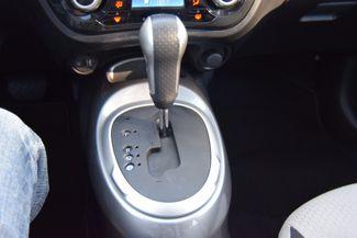 2012 Nissan JUKE SV Memphis, Tennessee 24