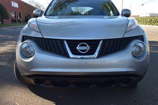2012 Nissan JUKE SV Memphis, Tennessee 28