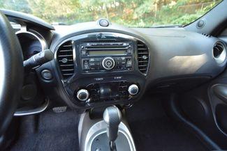 2012 Nissan JUKE SV Naugatuck, Connecticut 15
