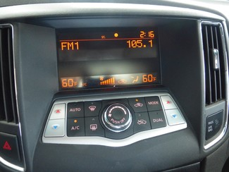 2012 Nissan Maxima 3.5 S Chicago, Illinois 12