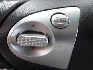 2012 Nissan Maxima 3.5 S Chicago, Illinois 16