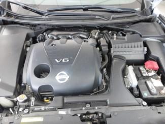 2012 Nissan Maxima 3.5 S Chicago, Illinois 21