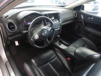 2012 Nissan Maxima 3.5 S Chicago, Illinois 7