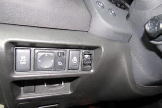 2012 Nissan Maxima 3.5 SV w/Sport Pkg Chicago, Illinois 16