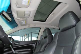 2012 Nissan Maxima 3.5 SV w/Sport Pkg Chicago, Illinois 17