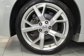 2012 Nissan Maxima 3.5 SV w/Sport Pkg Chicago, Illinois 18