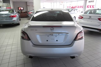 2012 Nissan Maxima 3.5 SV w/Sport Pkg Chicago, Illinois 5