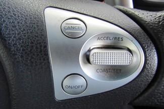 2012 Nissan Maxima 3.5 SV w/Sport Pkg Chicago, Illinois 14