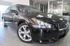 2012 Nissan Maxima 3.5 SV w/Sport Pkg Chicago, Illinois