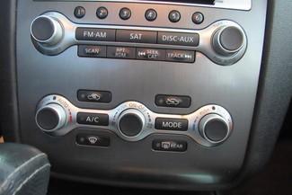 2012 Nissan Maxima 3.5 SV w/Sport Pkg Chicago, Illinois 19