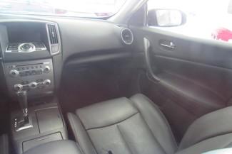 2012 Nissan Maxima 3.5 SV w/Sport Pkg Chicago, Illinois 24