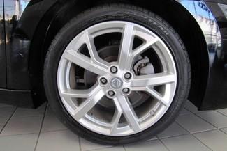 2012 Nissan Maxima 3.5 SV w/Sport Pkg Chicago, Illinois 29