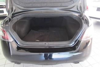 2012 Nissan Maxima 3.5 SV w/Sport Pkg Chicago, Illinois 6