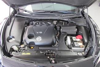 2012 Nissan Maxima 3.5 SV w/Sport Pkg Chicago, Illinois 28