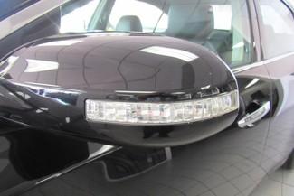 2012 Nissan Maxima 3.5 SV w/Sport Pkg Chicago, Illinois 7