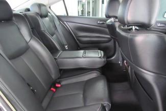 2012 Nissan Maxima 3.5 SV w/Sport Pkg Chicago, Illinois 12